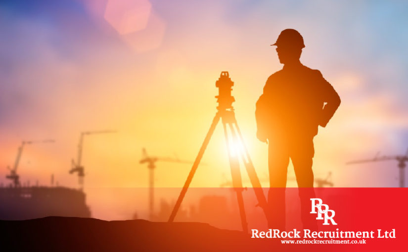 RedRock Construction Industry Outlook – September