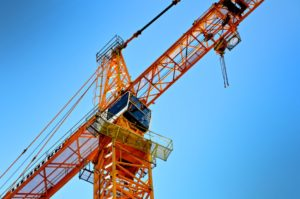 RedRock Construction Industry Outlook January. Our latest views
