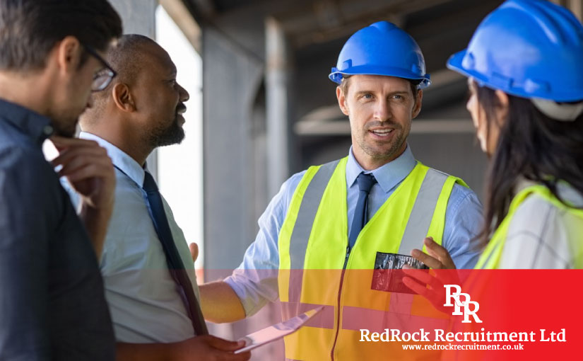 RedRock Construction Industry Outlook – February 2020