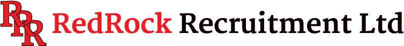 Red Rock Recruitment Limited